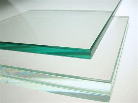 imagenes en 3d en vidrio vidrio temperado persianas decorativas