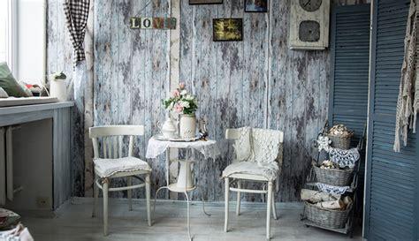 Möbel Vintage Style by Vintage Style Wohnung Rheumri