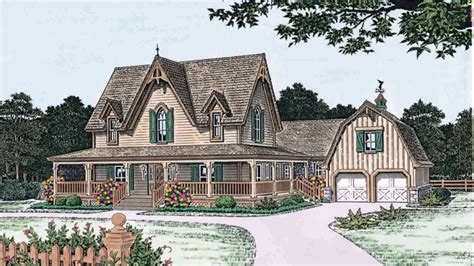 country victorian house plans victorian country house plans luxamcc org