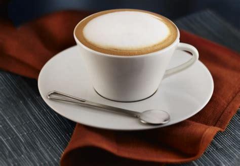 Capucino Coffe cappuccino espresso latte and cappuccino recipes