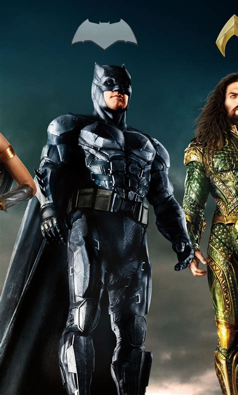 justice league 2017 movie poster hd by junkyardawesomeness justice league 2017 superheroes poster hd 10k wallpaper