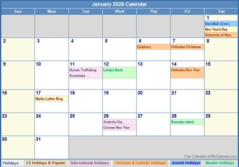 search results for january calendar 2016 calendar 2015 january 2016 jewish calendar newhairstylesformen2014 com