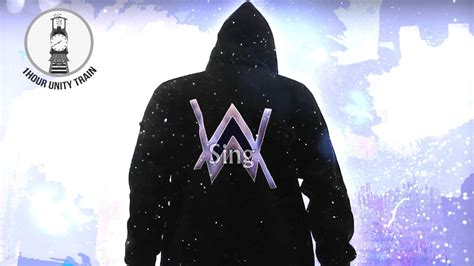 alan walker phone wallpaper alan walker wallpapers wallpapersafari