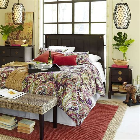 pier 1 bedroom sets 17 best images about make the bedroom on pinterest queen