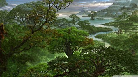 hd jungle wallpapers landscape wallpapershd wallpapers