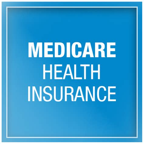 medicare health insurance employee benefit design