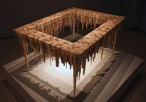 creative woodworking projects creative woodworking 49 landscapes made out