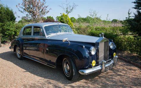 vintage rolls royce rolls royce phantom i vintage wedding car distinctly vintage