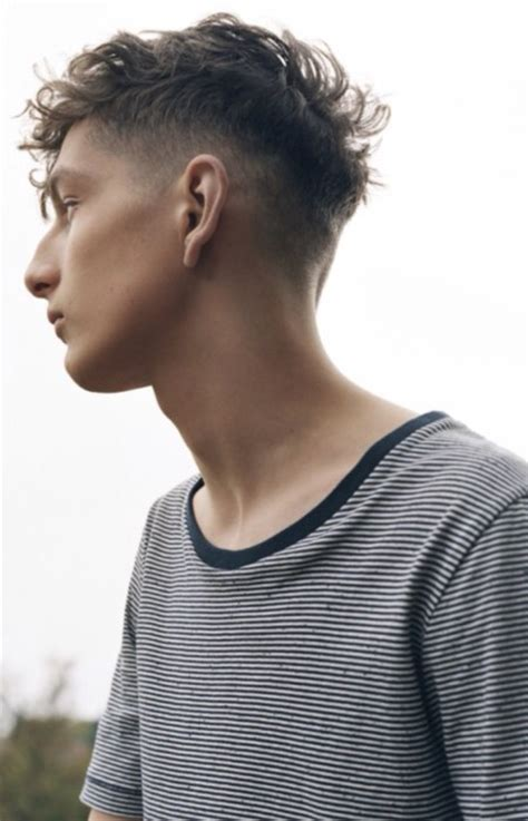 how to ask for a mens undercut hairstyle 2016 men s trendy undercut hairstyles haircuts
