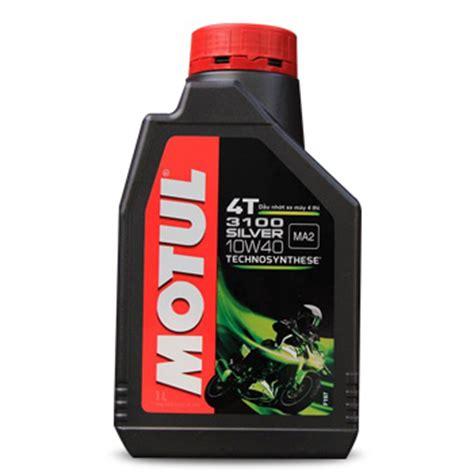 Agip 4t 0 8l dầu nhớt ch 237 nh h 227 ng motul repsol shell liqui moly gi 225 tốt