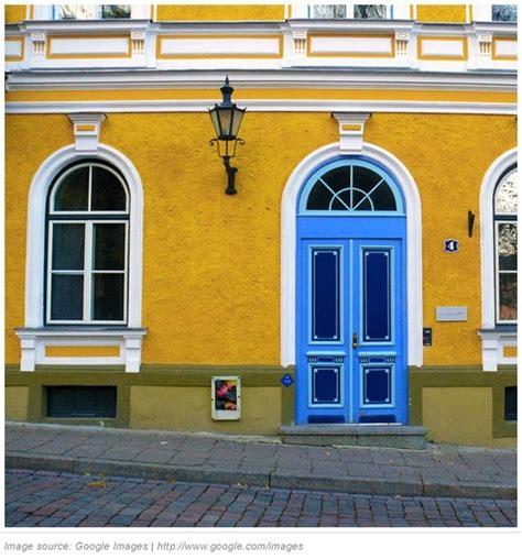 mustard front door blue doors mustard yellow house fabulous front doors