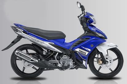 Sparepart Yamaha Jupiter Mx 2013 spesifikasi new yamaha jupiter mx motogp edition