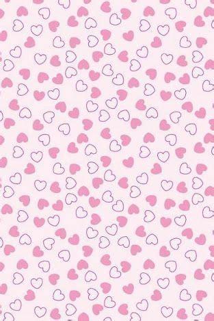 wallpaper whatsapp pink 1000 ideas about wallpapers whatsapp on pinterest