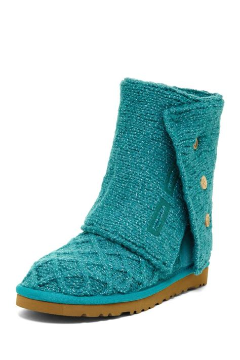 knitted uggs on sale ugg lattice cardy sale canada