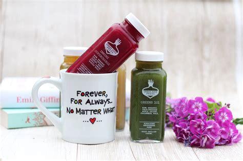 Detox Juice Press by Juice Cleanse Ottawa Juicing