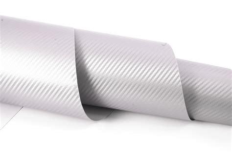 Felgenrandaufkleber Motorrad Silber by Felgenaufkleber In Der Farbe Carbon Silber