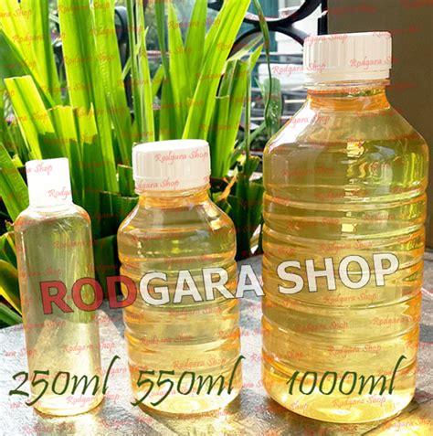 Minyak Almond Murni jual minyak serai sereh wangi citronella 100 murni