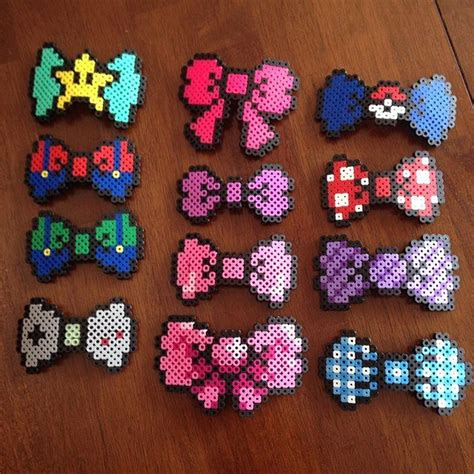 Best 25 Perler Ideas On Hama