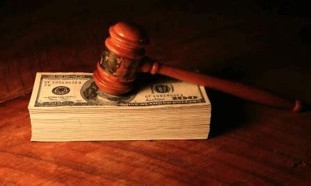 Mesothelioma Lawsuit Settlements 2 by 3 Tips Before You Sell A Structured Insurance Settlement