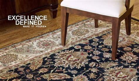 jaipur rugs pvt ltd company flooring sumak rugs