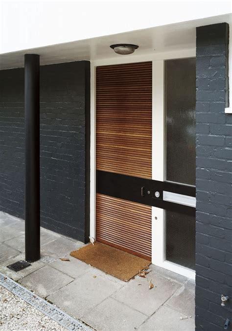 50 modern front door designs 50 modern front door designs assess myhome
