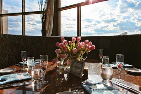 wedding venues asbury park nj tim mcloone s supper club asbury park nj wedding venue