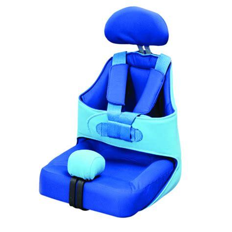 maxiaids skillbuilders seat 2 go abductor accessory
