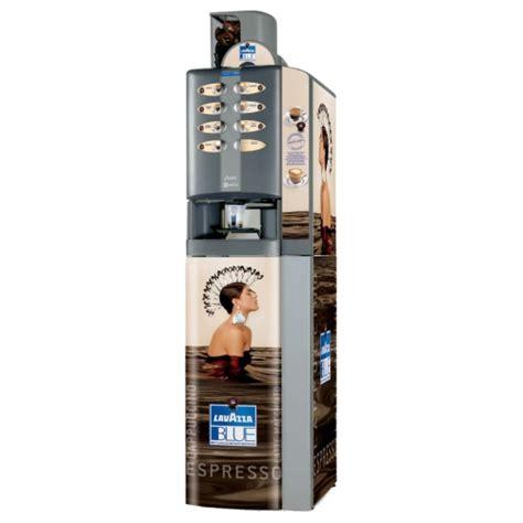 ufficio entrate perugia macchine caff 232 in comodato d uso a perugia per casa e ufficio