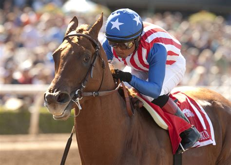 Top 10 Kentucky Derby 2015 contenders   Baltimore Sun