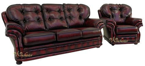 section 321 customs entry leather sofa suite deals chesterfield knightsbridge 3 1