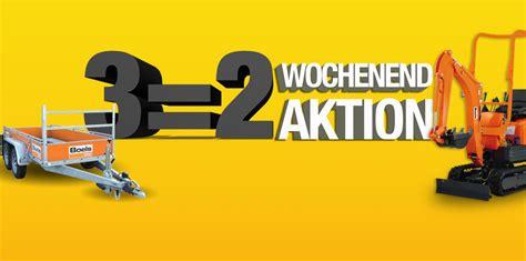 hütte mieten wochenende österreich baumaschinen mieten g 252 nstig und flexibel boels