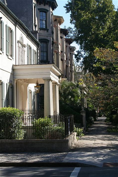 row housing definition what are wa dc rowhouses where is washington dc