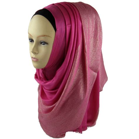 compare prices on arab headscarf shopping buy low