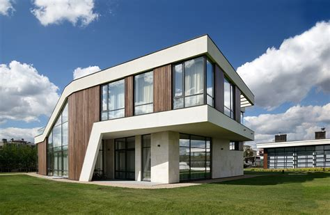 home design uk ltd futuristic homes ideas trendir houses for uk modern