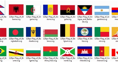 format daftar hadir upacara bendera daftar bendera negara negara di dunia lengkap sd negeri