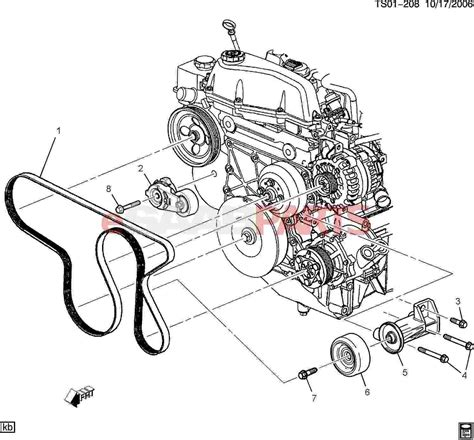 fan belt replacement cost saab 9 3 serpentine belt replacement cost wiring diagrams