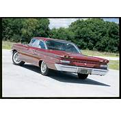 Pontiac 455 Grand Am 1973 Side View Car Photo Pictures