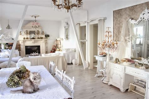 Weihnachtsdeko Fenster Weiß by Ikea Birkeland Ablagetisch