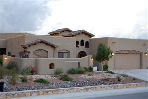 home in las cruces house ideas pinterest enchanted desert homes las cruces custom home builder