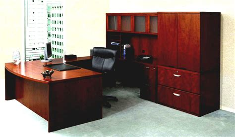 executive office executive desk office furniture