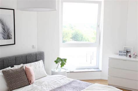 schlafzimmer grau rosa schlafzimmer gestalten in grau wei 223 und rosa the golden