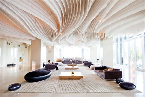 hotel interiors 10 astonishing lobby design ideas that will greatly admire you