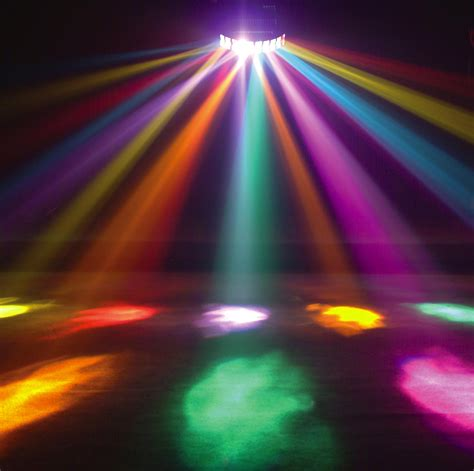 Dj Lighting by Dj Lights Home Ideas 2016