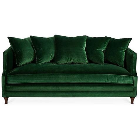 chesterfield sofa repair chesterfield sofa repair images chesterfield sofa repair