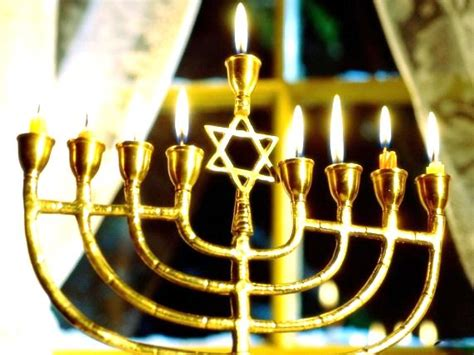 How To Light Hanukkah Candles by Hanukkah Come Light The Menorah The Alliance Ecommunity