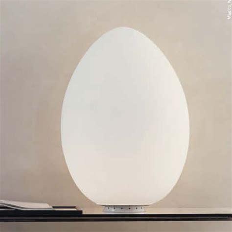 lada uovo fontana arte prezzo fontanaarte uovo medio h44
