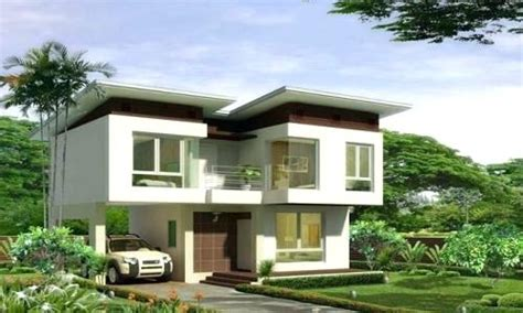 2 story cabin plans 2018 modern 2 bedroom house plans contemporary architecture modern 2 bedroom house design