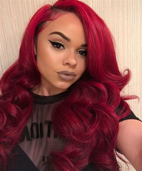 pin  lace frontal synthetic wigs  eewigs