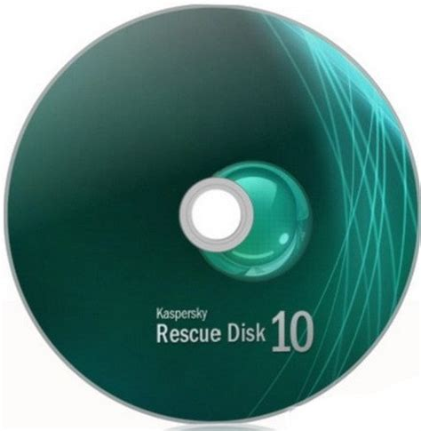 Cd Antivirus free kaspersky rescue disk 10 a bootable antivirus cd