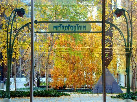 nouveau garden david cobb craig nouveau in new york city